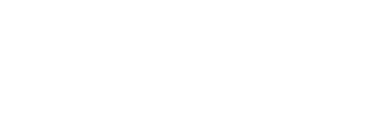 Chartered Professional Accountants of BC